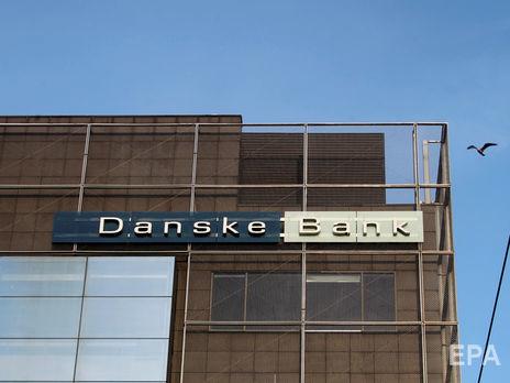 Двоюродного брата Путина назвали причастным к отмыванию $230 млрд через Danske Bank