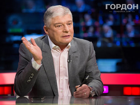 На 22 мая назначен суд по иску Червоненко против Сыроид