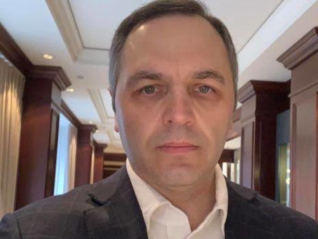 Портнов звинуватив Горбатюка у приховуванні вбивств на Майдані