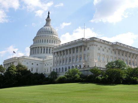 Комитет по иностранным делам Сената США рекомендовал верхней палате Конгресса принять документ