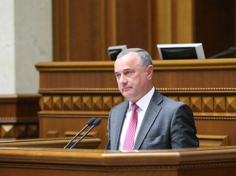 Сергей Бедин: «Энергоатом» настаивает насвоевременной реализации реформы рынка