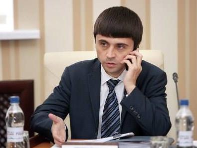 """Бальбек: Меджлис и """"Правый сектор""""ведут антикрымскую и антироссийскую деятельность"""
