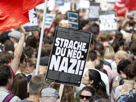 Появление в медиа скандального видео привело к развалу коалиции, в которую входили австрийские ультраправые