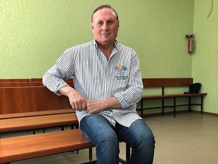 Дело Ефремова. Суд провел перекрестный допрос четырех свидетелей photo