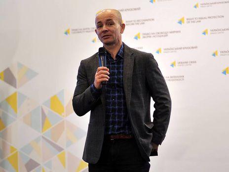 """Борис Кушнірук: До впровадження так званого """"Роттердам плюс"""" тарифи визначали повністю в ручному режимі"""