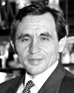 В 90-х Ахать Брагин был одним из самых влиятельных людей Донбасса. Фото: shakhtar.com