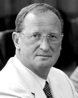 Юрий Кравченко. Фото: EPA