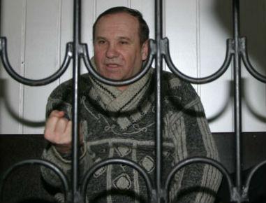 Фото: pro-test.org.ua