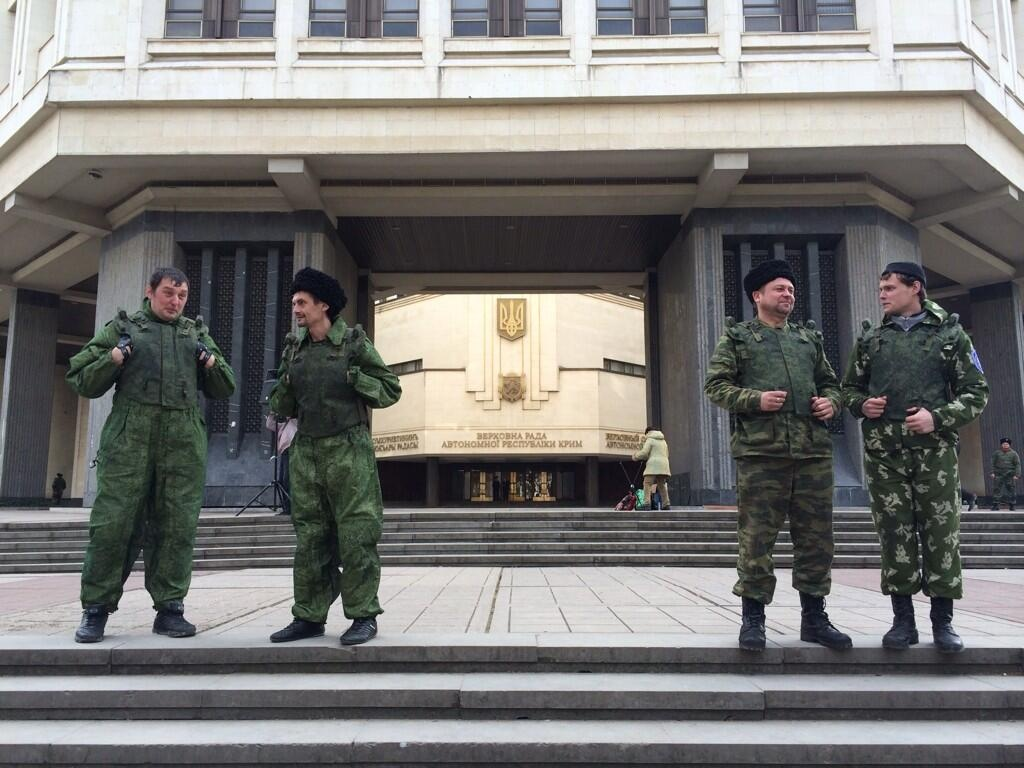 Вторжение России в Украину, 6 марта. Онлайн-репортаж /