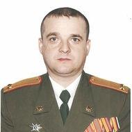 Фото: Юрий Пешков / Одноклассники