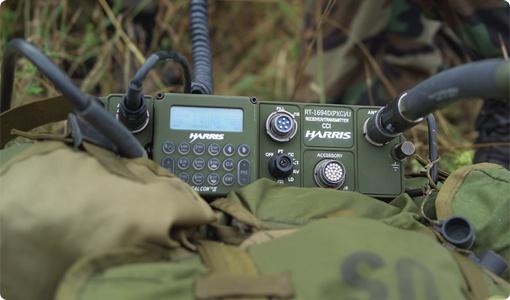 Минобороны Украины закупает радиостанции у израильской компании, чью продукцию активно использует Россия, - нардеп Кишкарь - Цензор.НЕТ 5506