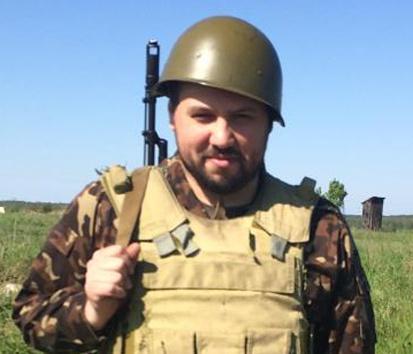Если бы год назад вы знали, чем закончится Майдан, вышли бы на протест?
