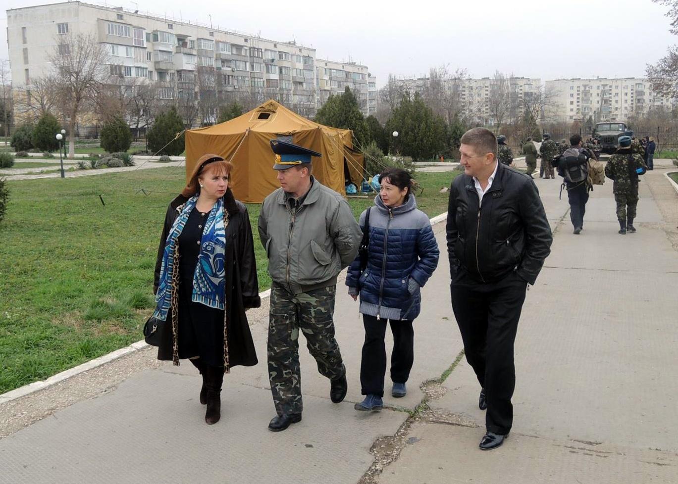 Фото карпачёва с женой 13 фотография