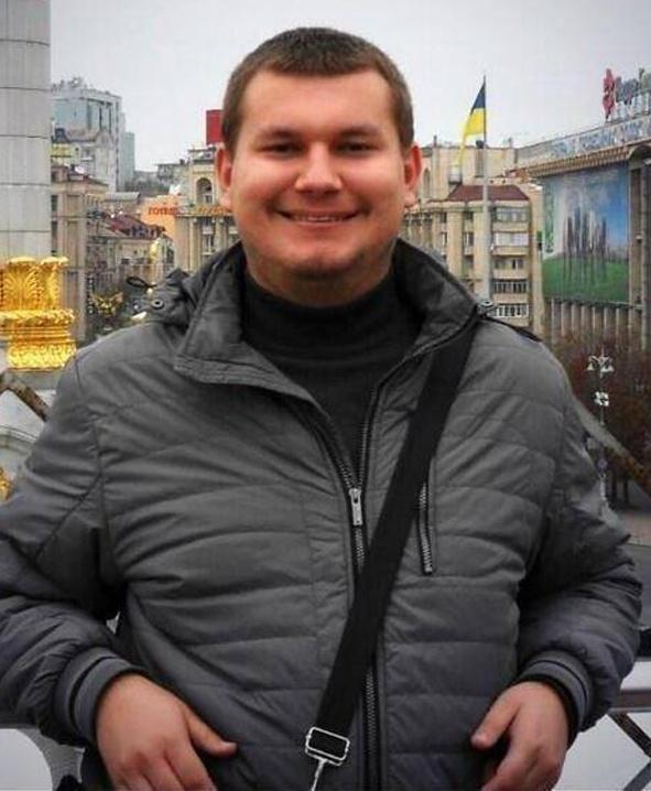 4_chernjavskiy