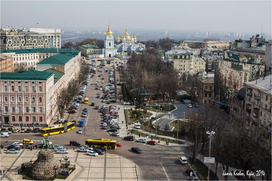 kiev_0006_min_01