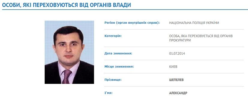 shepelev00
