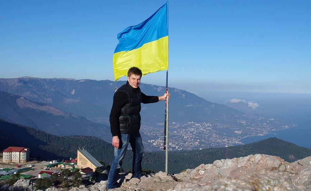 Референдум в Крыму. Вторжение России в Украину, 16 марта. Онлайн ...
