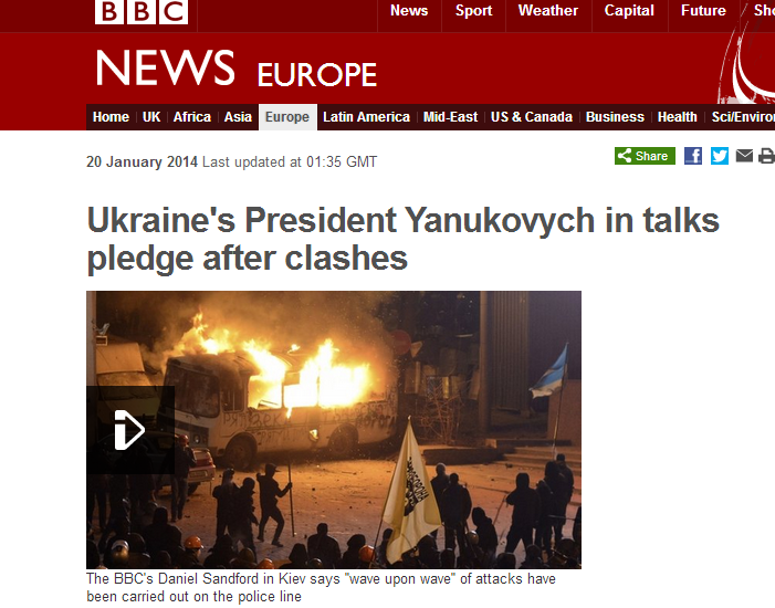 bbc_news___ukraine_s_president_yanukovych_in_talks_pledge_after_clashes