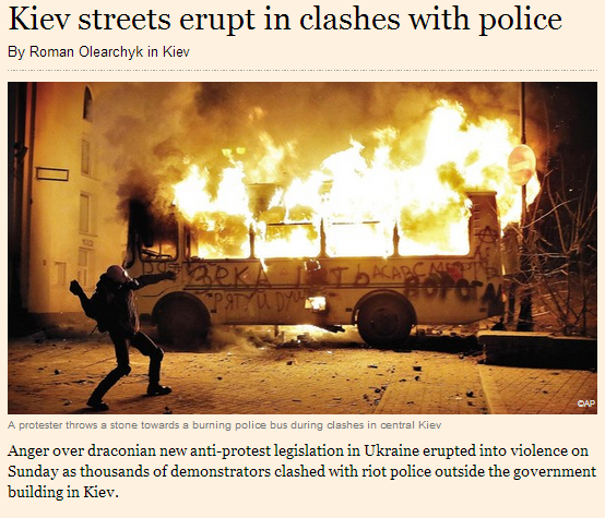 kiev_streets_erupt_in_clashes_with_police___ft.com_cr_01