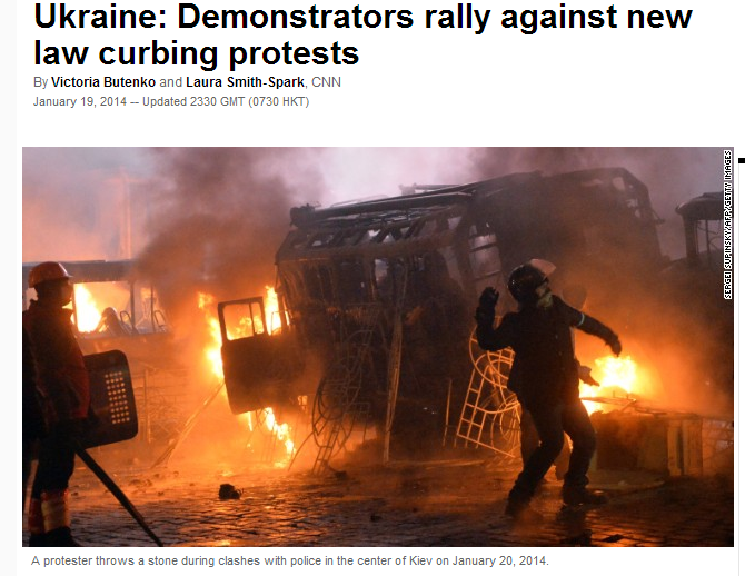 ukraine__demonstrators_rally_against_new_law_curbing_protests___cnn.com