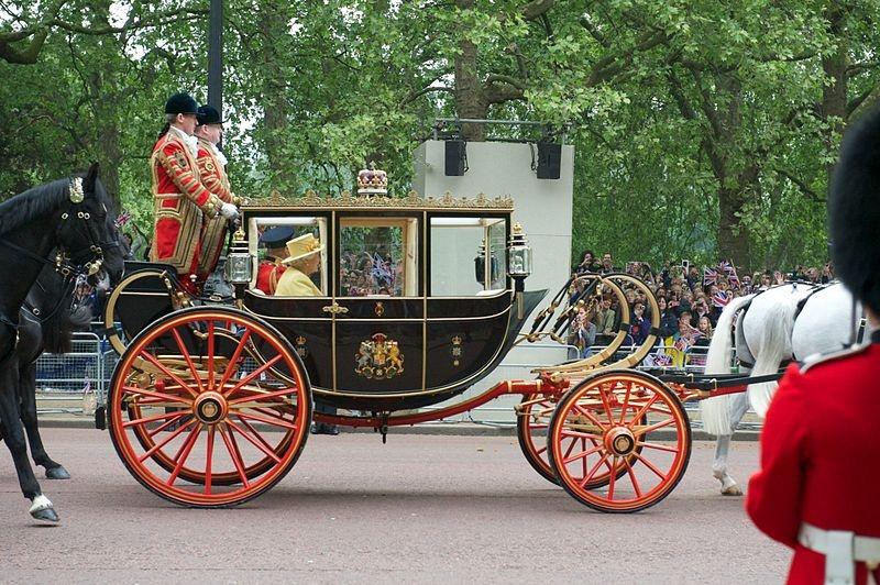 Брат Меган Маркл закликав принца Гаррі передумати одружуватися