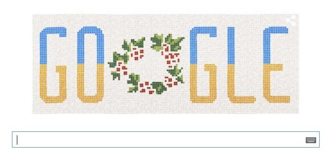 Фото: скриншот Google.com.ua
