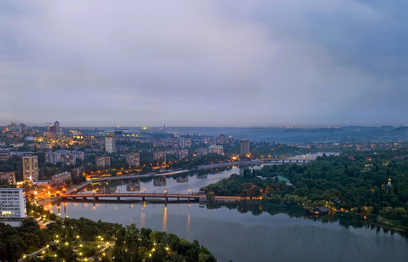 city_of_donetsk_113
