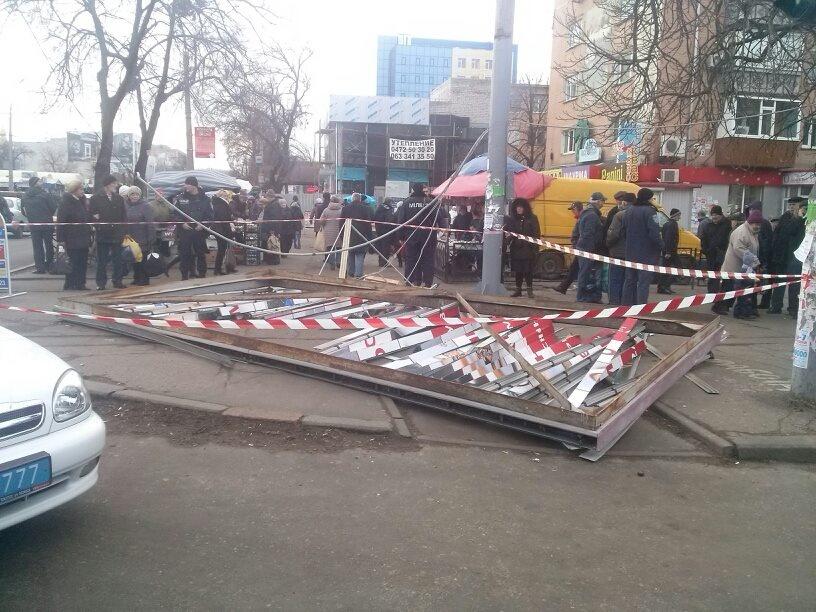 Видео новости про савченко сегодня