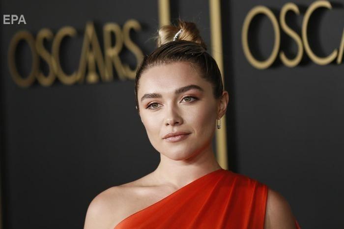 Североамериканская  киноакадемия случайно объявила победителей «Оскара» занеделю доцеремонии