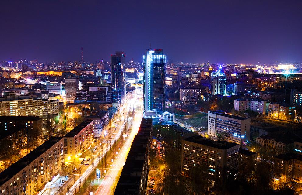 Фото: cultkiev.com