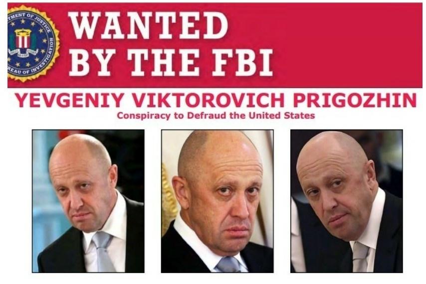 Фото: fbi.gov