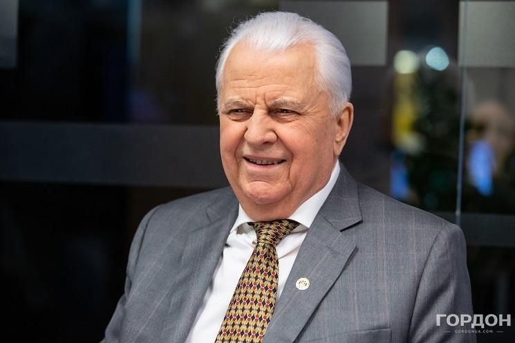 Белорус, сыгравший «нищего украинца» всюжете Первого канала, извинился