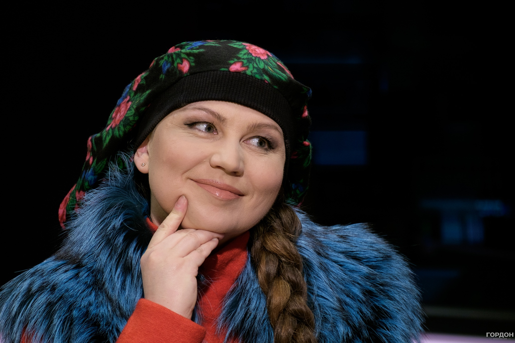 Фото: Сергей Крылатов: / Gordonua.com