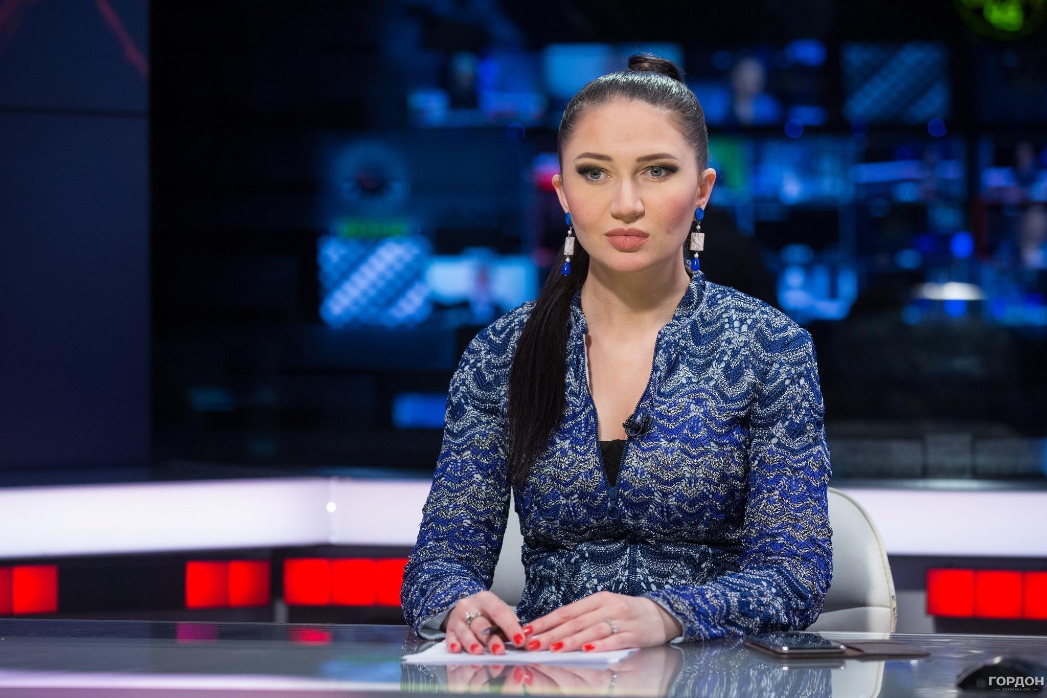 Проститутки китаянки в москве недорого
