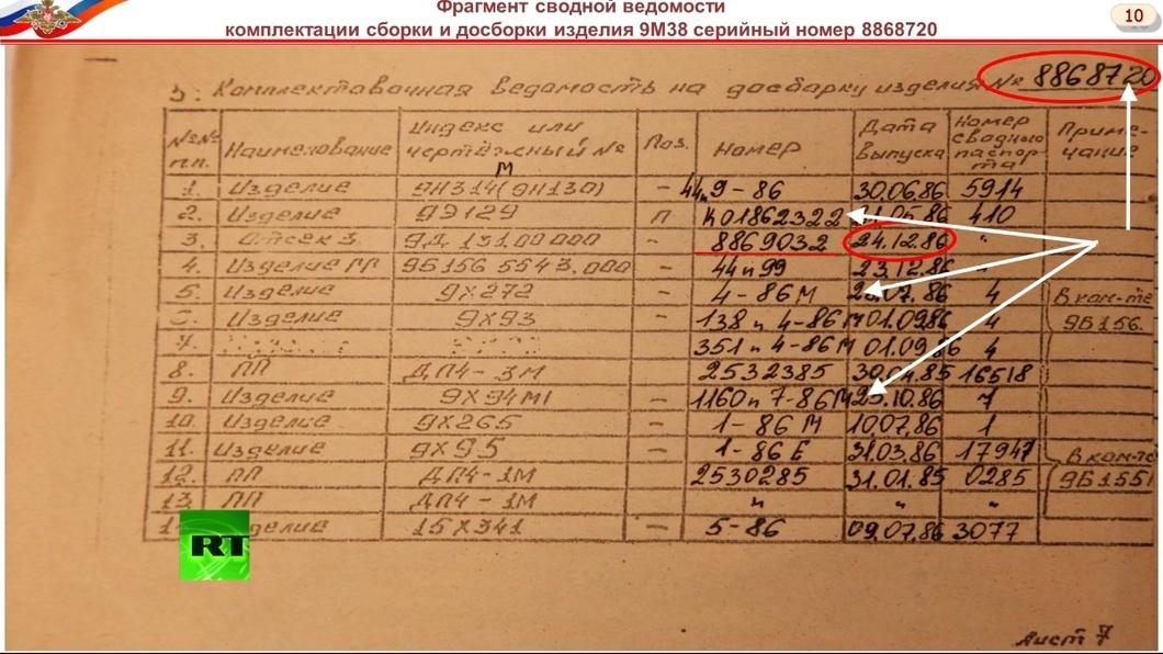 Скриншот: novayagazeta.ru