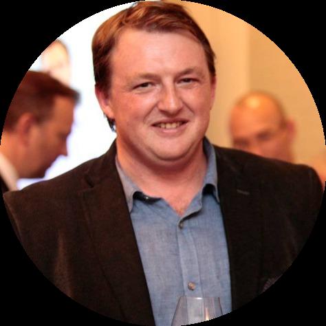 Сергй Фурса, инвестиционный банкир, специалист отдела продаж долговых ценных бумаг Dragon Capital