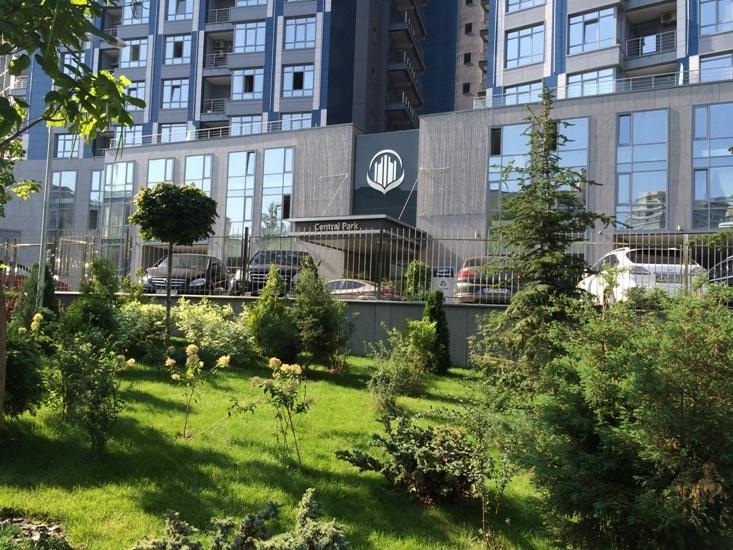 Фото: centralpark.com.ua