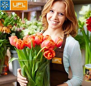 Фото: u-f-l.net