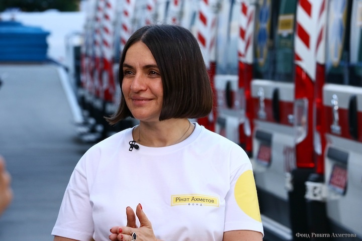 Фото: fund.fdu.org.ua
