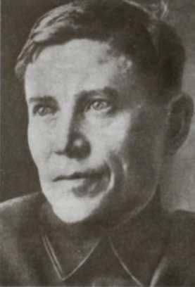 Фото: Георгий Андреевский. Повседневная жизнь Москвы в сталинскую эпоху. 1920–1930-е годы