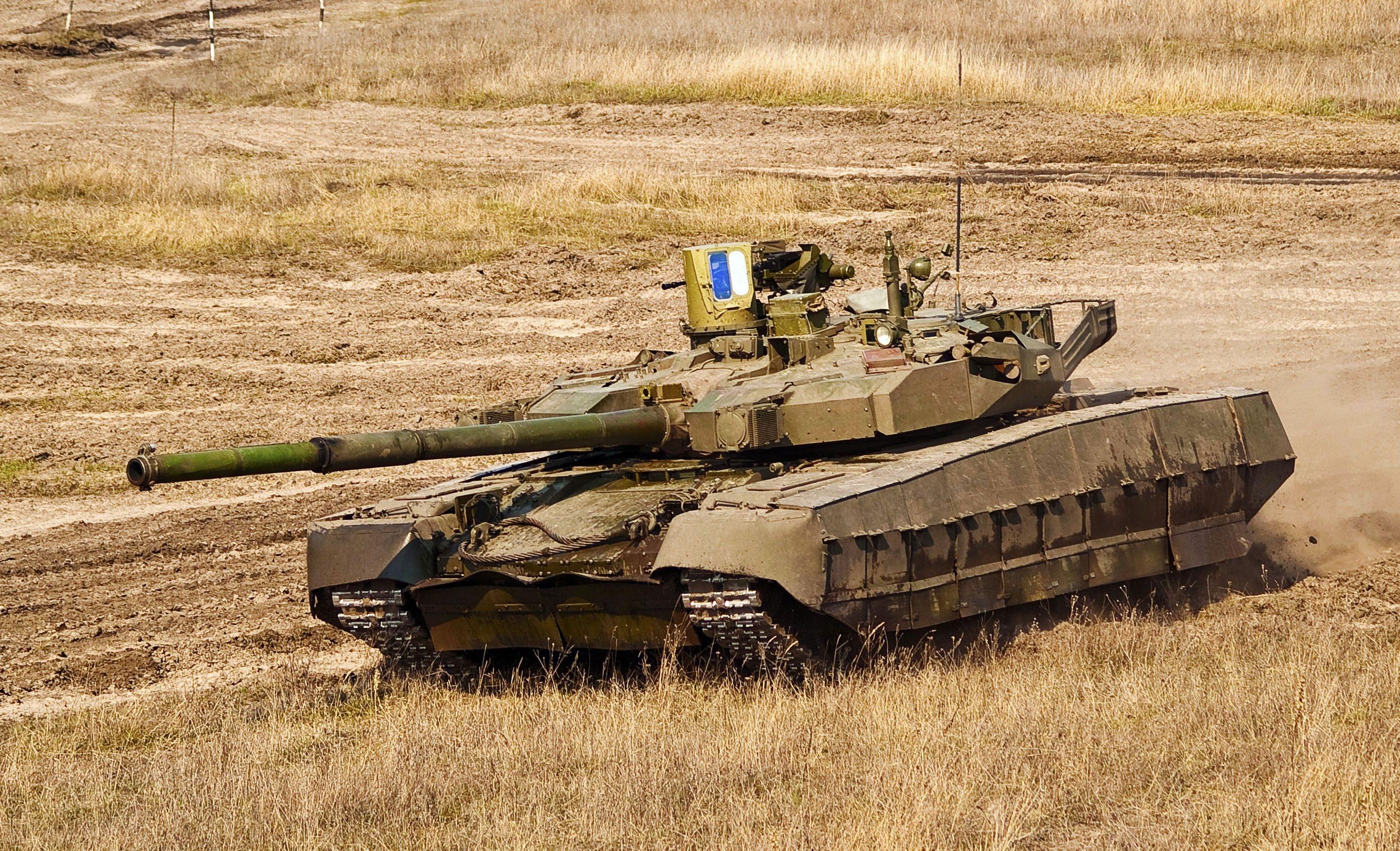 Фото: nevsepic.com.ua