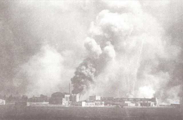 Картинки по запросу июнь 1941 бомбардировки фото