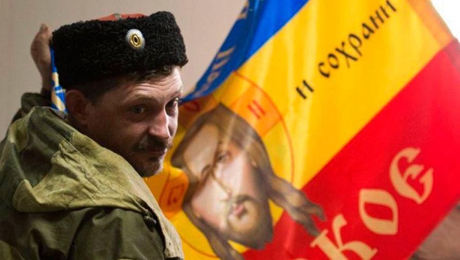 Павел Дремов. Фото: medialeaks.ru