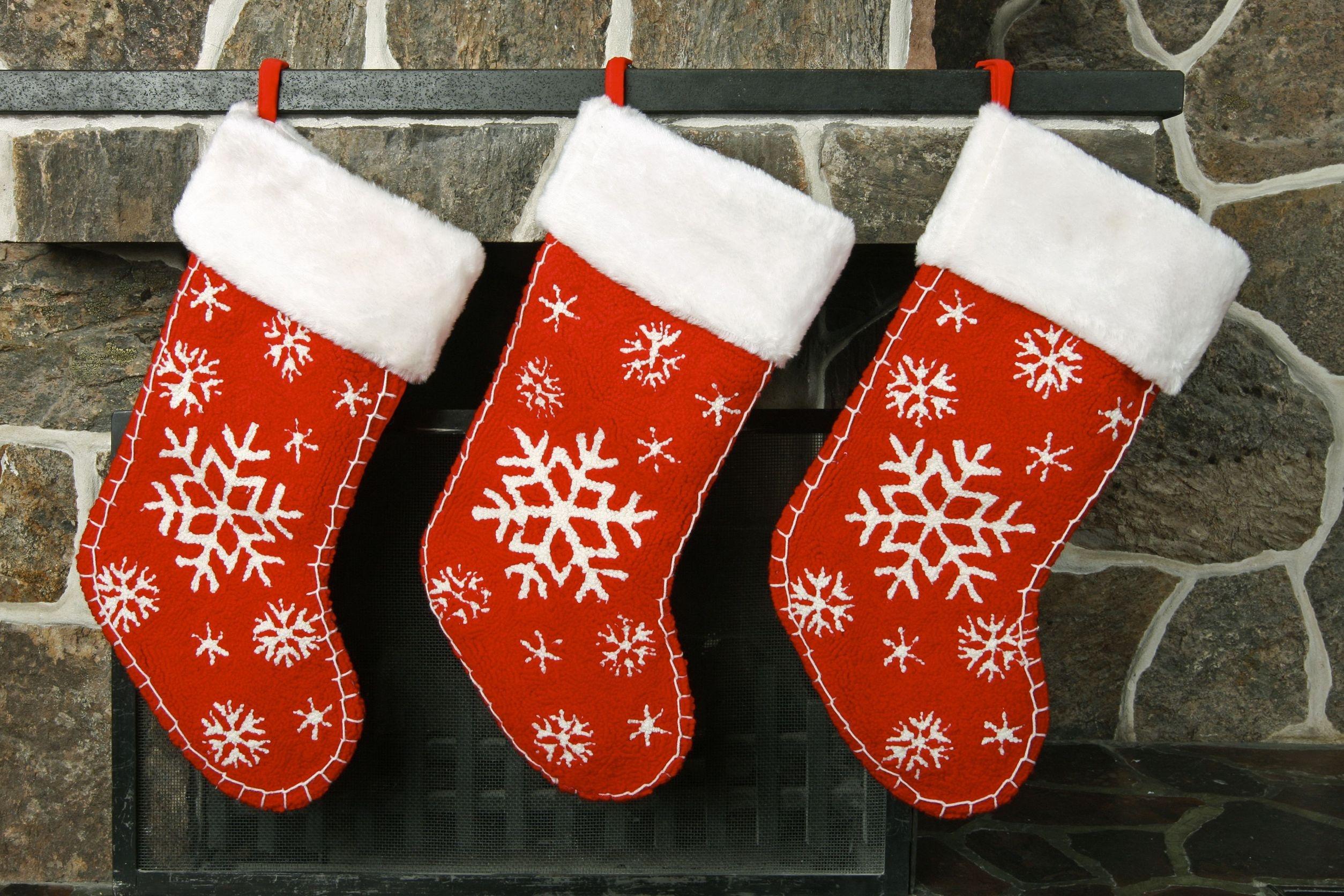 НаКамчатке виглу-отеле возникла резиденция Деда Мороза