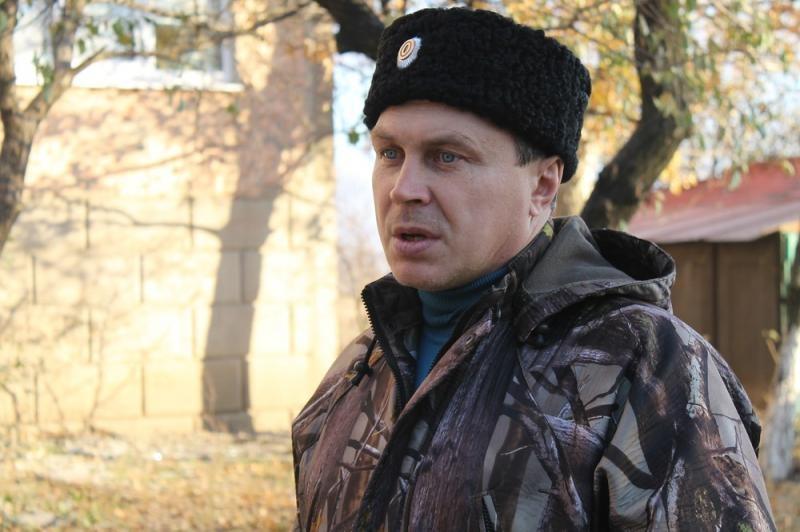 [Изображение: evgeniy_ishchenko_malish_7255_01.jpg]