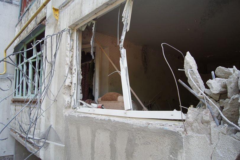 """На месте падения """"Боинга"""" найдены тела 272 погибших. Террористы не дают их вывозить, - Яценюк - Цензор.НЕТ 6796"""