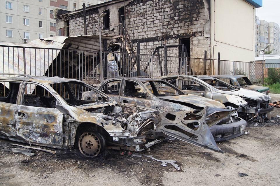 """На месте падения """"Боинга"""" найдены тела 272 погибших. Террористы не дают их вывозить, - Яценюк - Цензор.НЕТ 6115"""