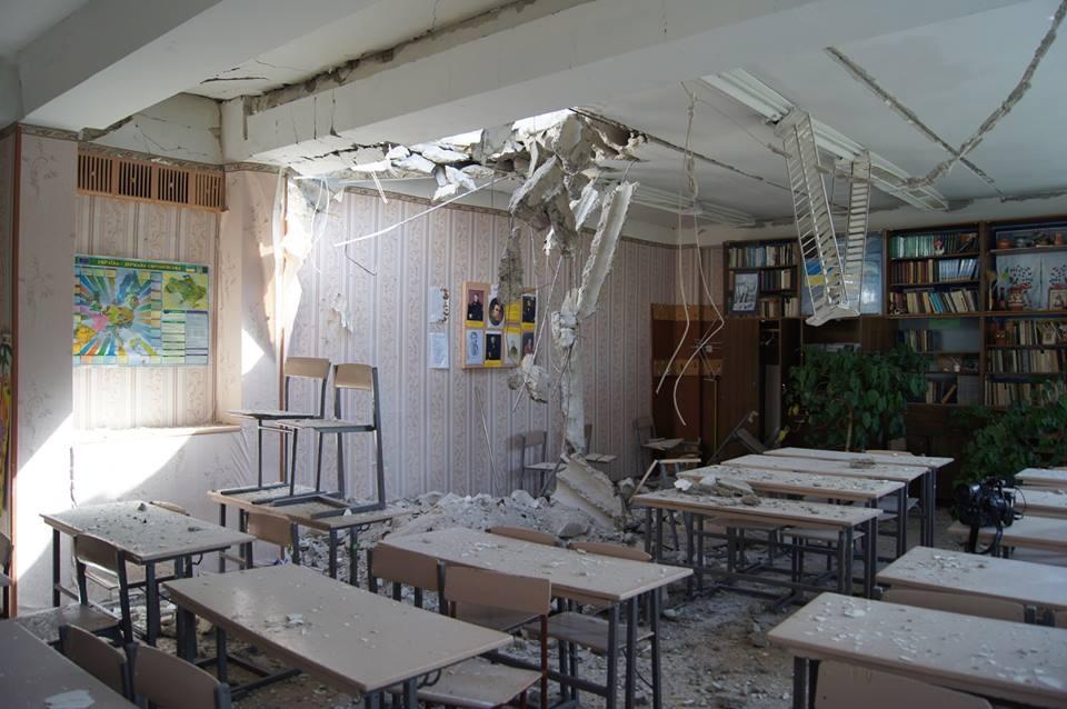 """На месте падения """"Боинга"""" найдены тела 272 погибших. Террористы не дают их вывозить, - Яценюк - Цензор.НЕТ 2950"""