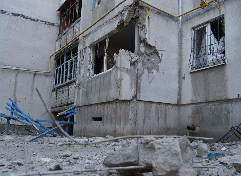 """На месте падения """"Боинга"""" найдены тела 272 погибших. Террористы не дают их вывозить, - Яценюк - Цензор.НЕТ 3475"""