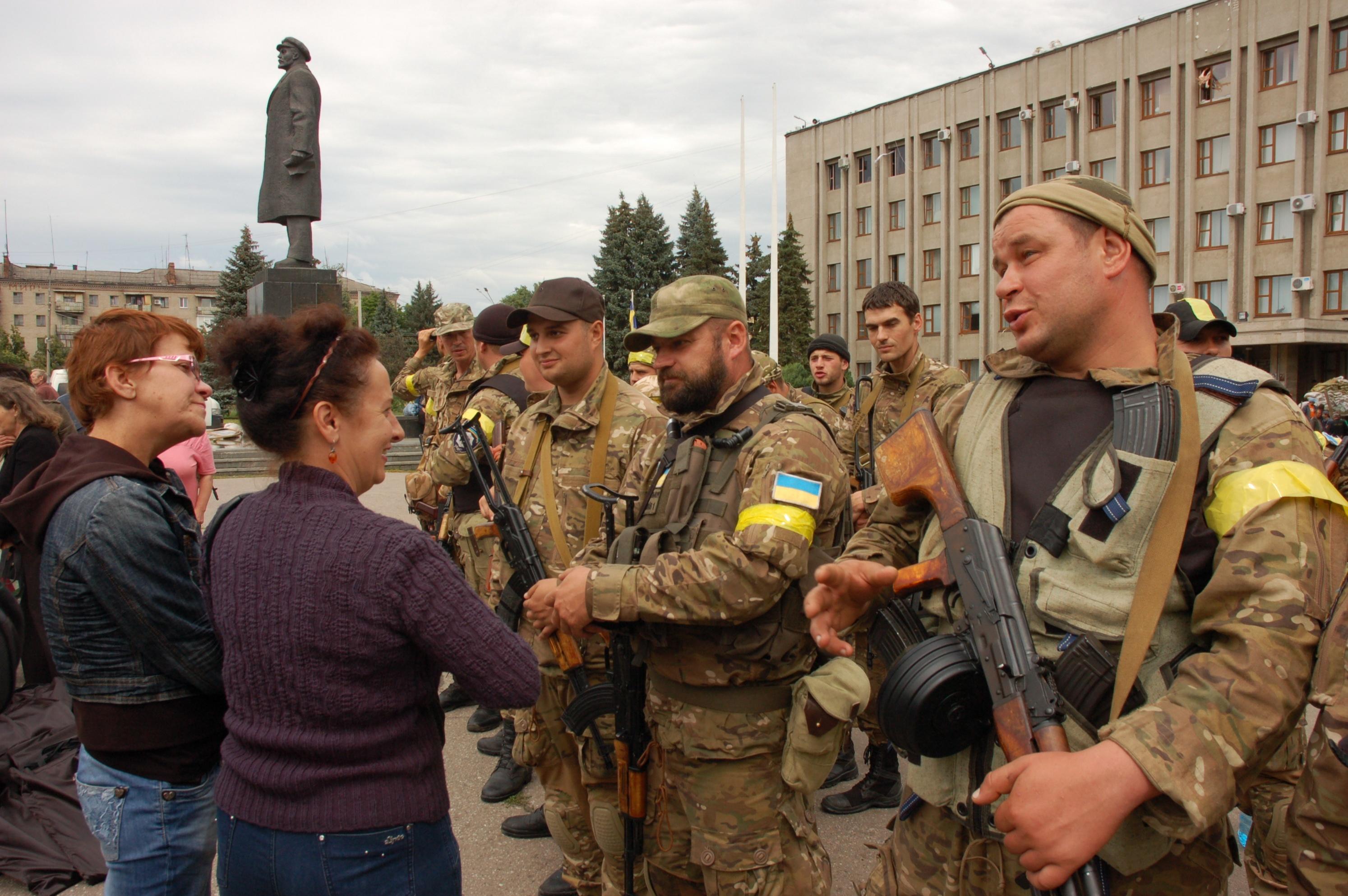 foto-prostitutok-slavyanska-ukraina